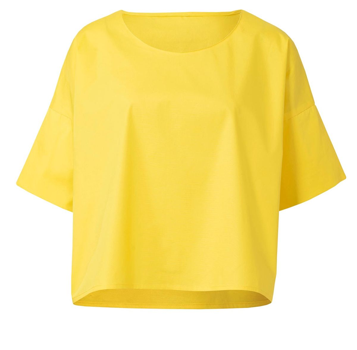 Patron de tee-shirt - Burda 6243