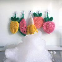 Fil à crocheter Creative Bubble