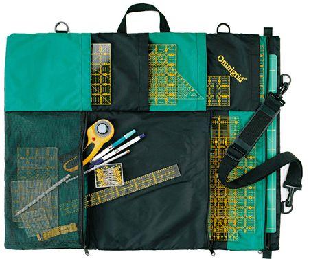 Rangement Patchwork - Patch bag