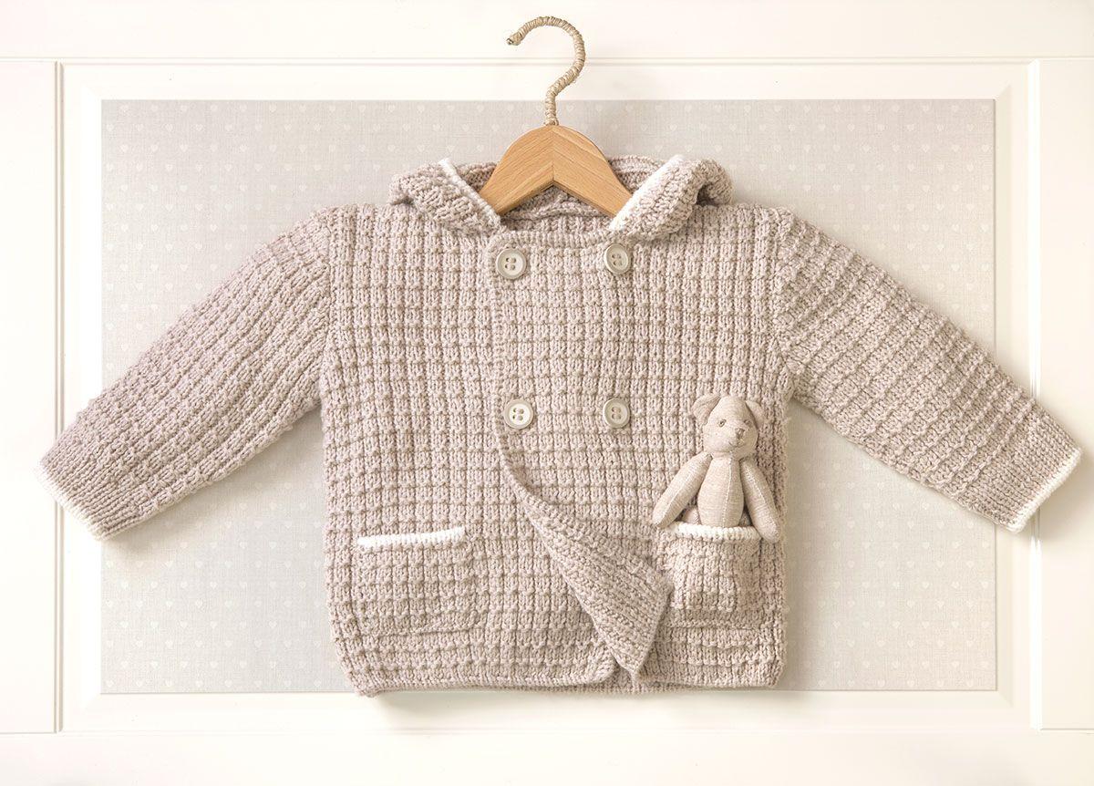Modèle de manteau   Rascol