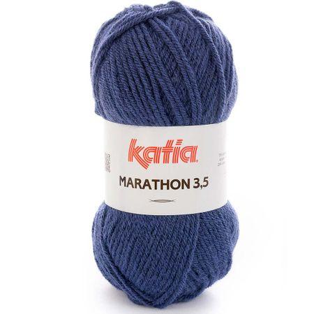 Laine Katia Marathon 3,5