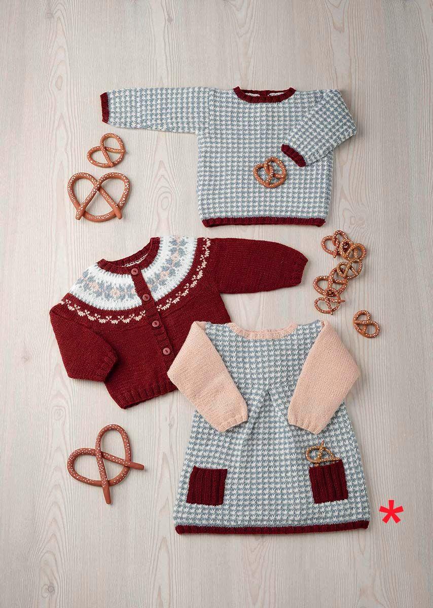 Modèle de robe