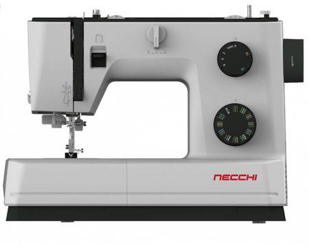 Machine à coudre Necchi Q132A